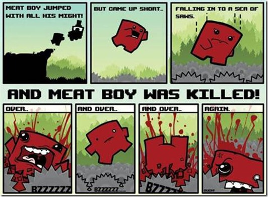 091016-SuperMeatBoy.grid-6x2