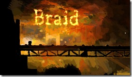 braid_title