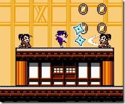 Ninja Senki free indie game (15)