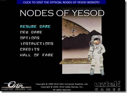 Nodes Of Yesod PC Flash Remake  (4)