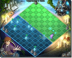 Elementals The Magic Key free full game (9)