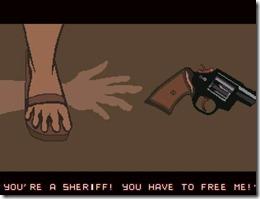 Sombreros free indie game (5)