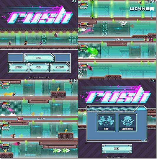Rush Nitrome (6)
