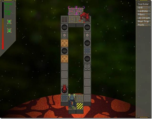 Commodian free space tower defence (4)