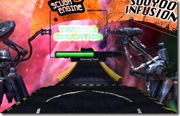 Musicracer 2011-01-23 10-53-24-56
