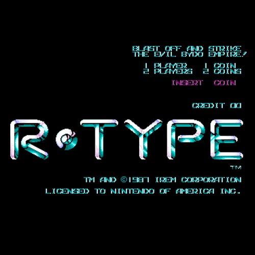 [R-Type-main[5].jpg]