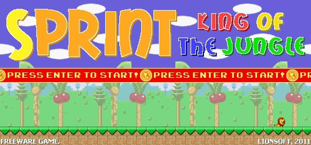 [SPRINT - KING OF THE JUNGLE freeware game (4)[3].jpg]