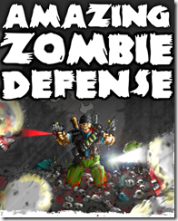 Amazing Zombie Defense (1)
