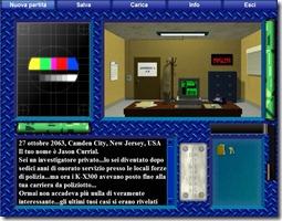 Cyber Indie avdventure (2)