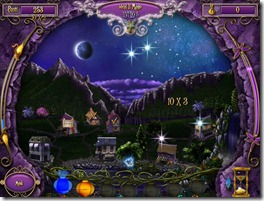 Youda Fairy free full game (3)