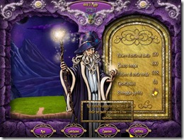 Youda Fairy free full game (2)
