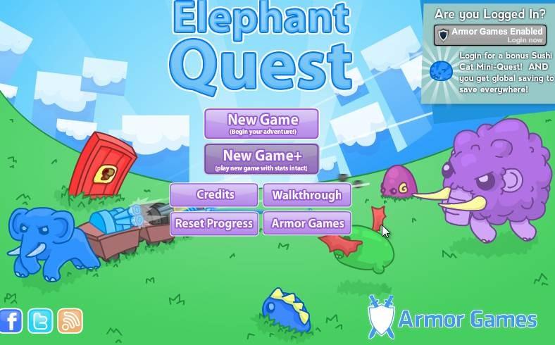 [Elephant Quest free web game (4)[3].jpg]