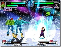 DragonBall Heroes M.U.G.E.N (Hi-Res) fan game (14)