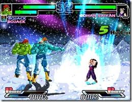 DragonBall Heroes M.U.G.E.N (Hi-Res) fan game (14)