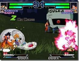 DragonBall Heroes M.U.G.E.N (Hi-Res) fan game (11)
