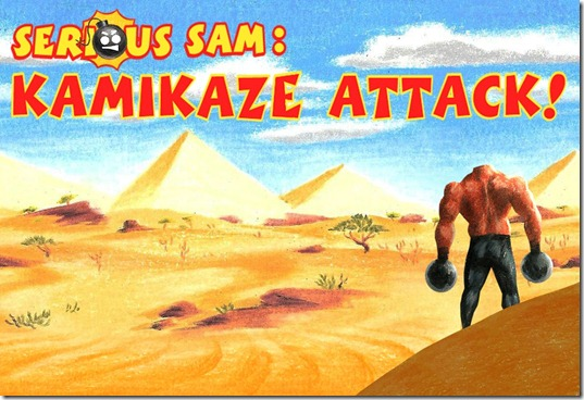 serious-sam-kamikaze-attacktitle-art