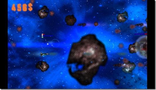 Mactabilis 2011-03-10 19-37-45-94
