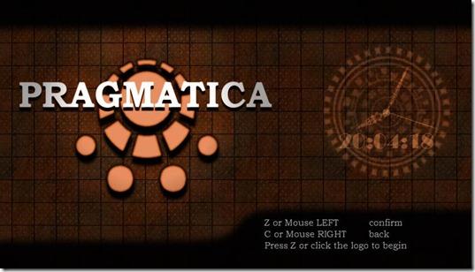 Pragmatica free indie game (17)