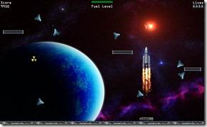 JetPac-Reinvented free remake (5)
