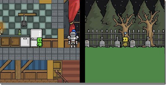 Madhouse_castle_resolutions free indie game (2)