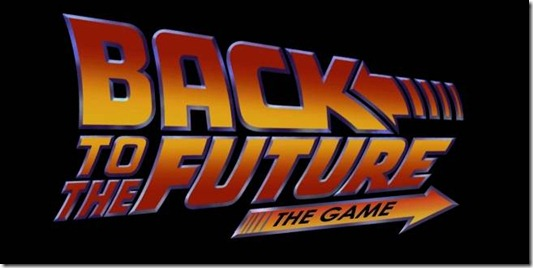 BackToTheFuture Episodio 1 gratis in italiano (21)