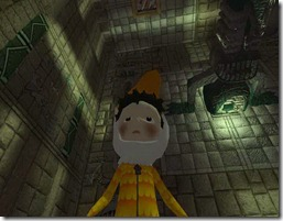 BrokenDimensions free game 3 (1)_exposure