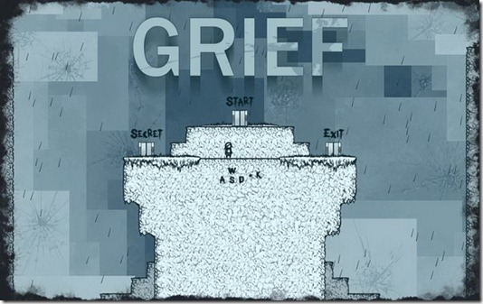 Grief free indie game (3)
