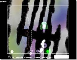 TranscendPang free indie game (2)