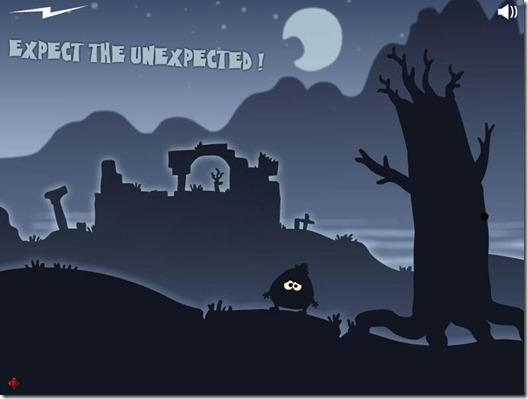 Transylvania free web game (2)