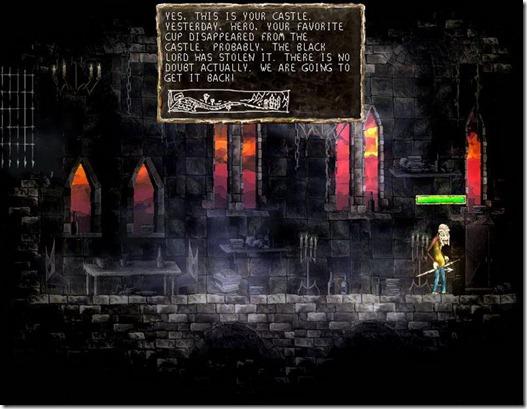 Underground Tour free indie game (1)