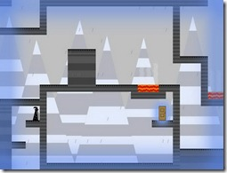 the fourth wall indie game (3)