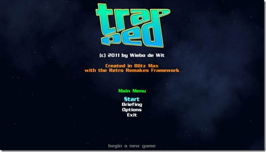 Trapped free indie game (2)