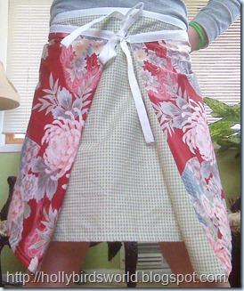 ella's_skirt3
