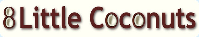 8_Little_Coconuts_Logo