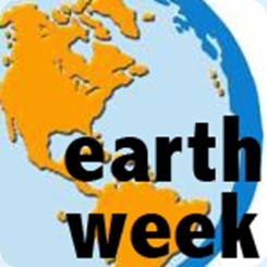 earth_week_graphic