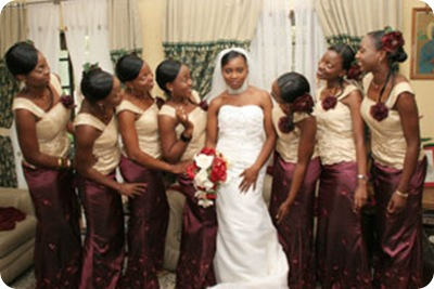 bridemaids_027