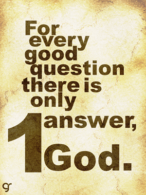 Our_only_answer__by_GeorgeRiera.jpg