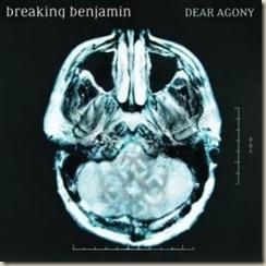 breaking-benjamin-saturate-album-art-26762