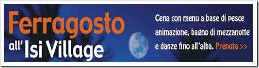 banner-ferragosto2009