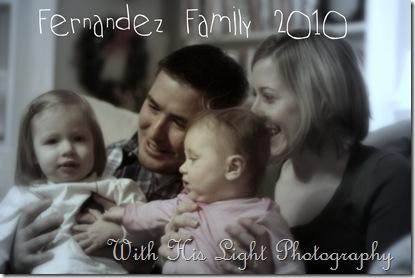 Familyphotoattempt 012#2