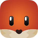 Tantan – Chat, Date and Make New Friends file APK for Gaming PC/PS3/PS4 Smart TV
