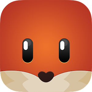 tantan – chat, date and make new friends android apps on