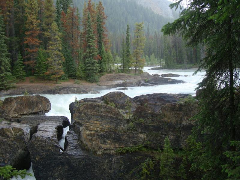 [隨拍]加拿大行之最喜歡的風景照