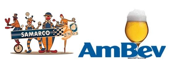 Samarco AmBev