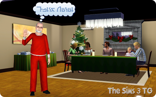 The Sims 3 Patch Download - softpedia