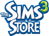 The-Sims-3-Store