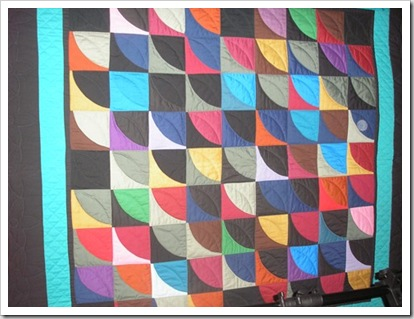Dexter & Midland quilt show 2010 025