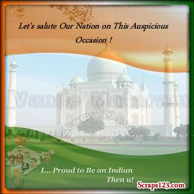 Independence Day  Image - 4