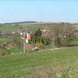 Brattendorf