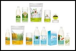 Get_Clean_StarterKit_lo_rez